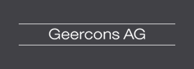 Geercons AG